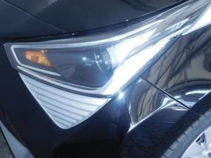 Toyota Aygo 1.0X-PLAY - Image 13