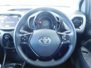 Toyota Aygo 1.0X-PLAY - Image 19