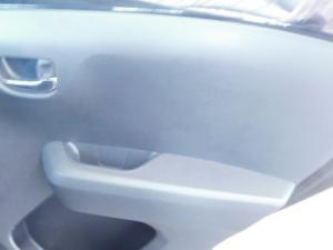 Toyota Aygo 1.0X-PLAY - Image 7
