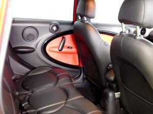 MINI Cooper S Countryman - Image 12