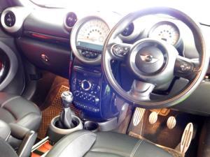 MINI Cooper S Countryman - Image 13