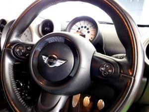MINI Cooper S Countryman - Image 22