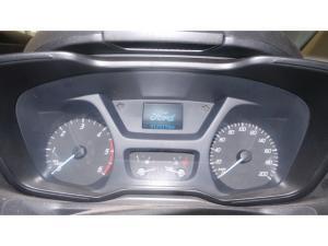 Ford Transit Custom panel van 2.2TDCi 92kW LWB Ambiente - Image 9