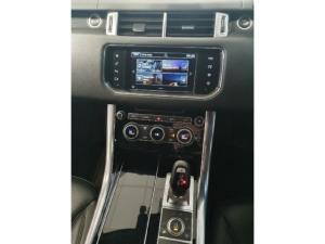 Land Rover Range Rover Sport HSE SDV6 - Image 12