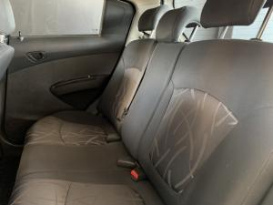 Chevrolet Spark LS 5-Door - Image 11