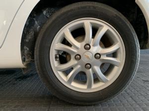 Chevrolet Spark LS 5-Door - Image 12
