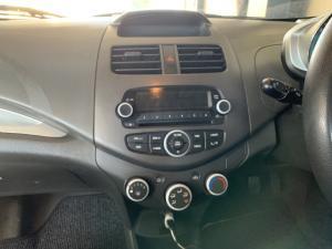 Chevrolet Spark LS 5-Door - Image 6