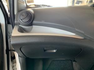 Chevrolet Spark LS 5-Door - Image 9