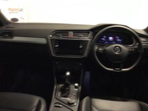 Volkswagen Tiguan 2.0 TDI Comfortline 4/MOT DSG - Image 6