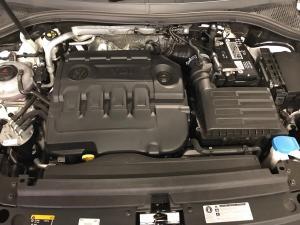 Volkswagen Tiguan 2.0 TDI Comfortline 4/MOT DSG - Image 7