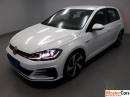 Thumbnail Volkswagen Golf VII GTi 2.0 TSI DSG