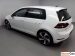 Volkswagen Golf VII GTi 2.0 TSI DSG - Thumbnail 2