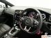 Volkswagen Golf VII GTi 2.0 TSI DSG - Thumbnail 5