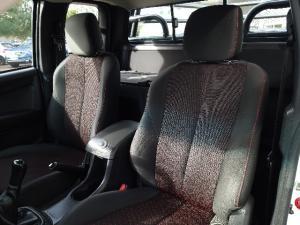 Isuzu KB 250D-Teq Extended cab Hi-Rider - Image 7