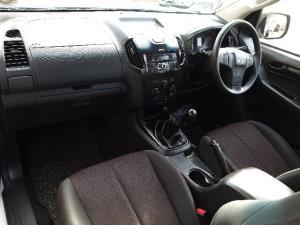 Isuzu KB 250D-Teq Extended cab Hi-Rider - Image 8