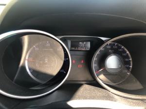 Hyundai iX35 1.7 Crdi Premium - Image 11