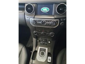 Land Rover Discovery 4 3.0 TDV6 SE - Image 12