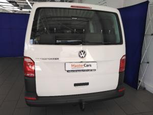 Volkswagen T6 C/BUS 2.0 TDI 75KW LWB P/V - Image 2