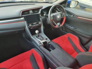 Honda Civic 2.0T Type R - Image 6