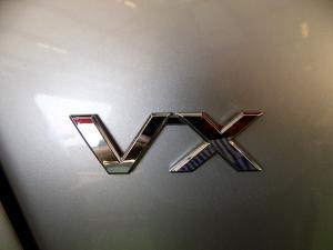 Toyota Prado VX 4.0 V6 automatic - Image 15