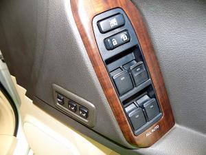 Toyota Prado VX 4.0 V6 automatic - Image 18