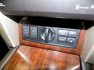 Toyota Prado VX 4.0 V6 automatic - Image 24