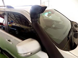Toyota Prado VX 4.0 V6 automatic - Image 29