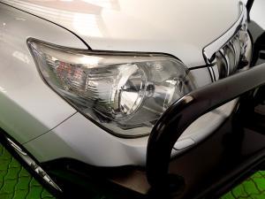 Toyota Prado VX 4.0 V6 automatic - Image 30