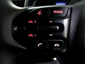 Kia RIO 1.4 TEC automatic 5-Door - Image 22