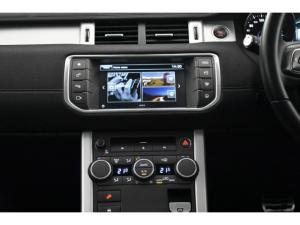 Land Rover Range Rover Evoque HSE Dynamic Si4 - Image 11