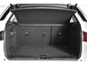 Land Rover Range Rover Evoque HSE Dynamic Si4 - Image 14