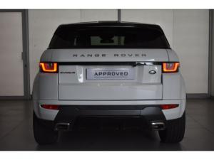 Land Rover Range Rover Evoque HSE Dynamic Si4 - Image 15