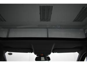 Land Rover Range Rover Evoque HSE Dynamic Si4 - Image 6
