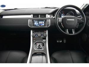 Land Rover Range Rover Evoque HSE Dynamic Si4 - Image 7