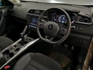 Renault Kadjar 81kW dCi Dynamique - Image 6