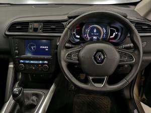 Renault Kadjar 81kW dCi Dynamique - Image 9