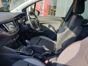 Opel Combo Cargo 1.6TDP/V - Image 7
