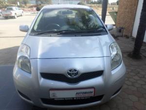 Toyota Yaris ZEN3+ 5-Door - Image 2
