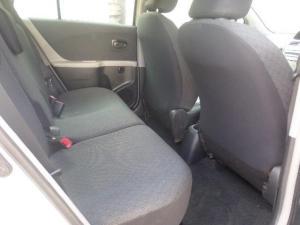 Toyota Yaris ZEN3+ 5-Door - Image 6