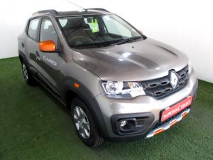 Used 2019 Renault Kwid 1 0 Climber 5 Door For Sale At R 139900 On