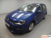 Volkswagen Polo Vivo 1.6 Comfortline TIP - Thumbnail 1