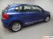 Volkswagen Polo Vivo 1.6 Comfortline TIP - Thumbnail 3