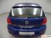 Volkswagen Polo Vivo 1.6 Comfortline TIP - Thumbnail 4