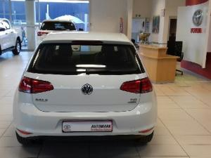 Volkswagen Golf 1.2TSI Trendline - Image 3