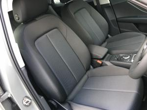 Audi Q2 1.4T FSI Stronic - Image 10