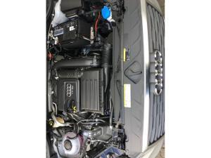 Audi Q2 1.4T FSI Stronic - Image 11