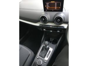Audi Q2 1.4T FSI Stronic - Image 12