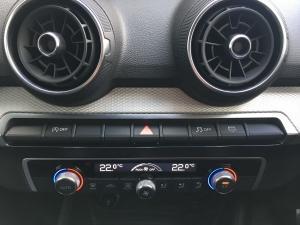Audi Q2 1.4T FSI Stronic - Image 13