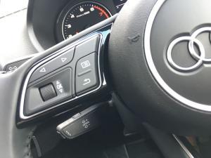 Audi Q2 1.4T FSI Stronic - Image 14