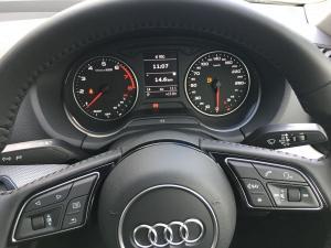 Audi Q2 1.4T FSI Stronic - Image 15